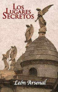 Novela Los lugares secretos